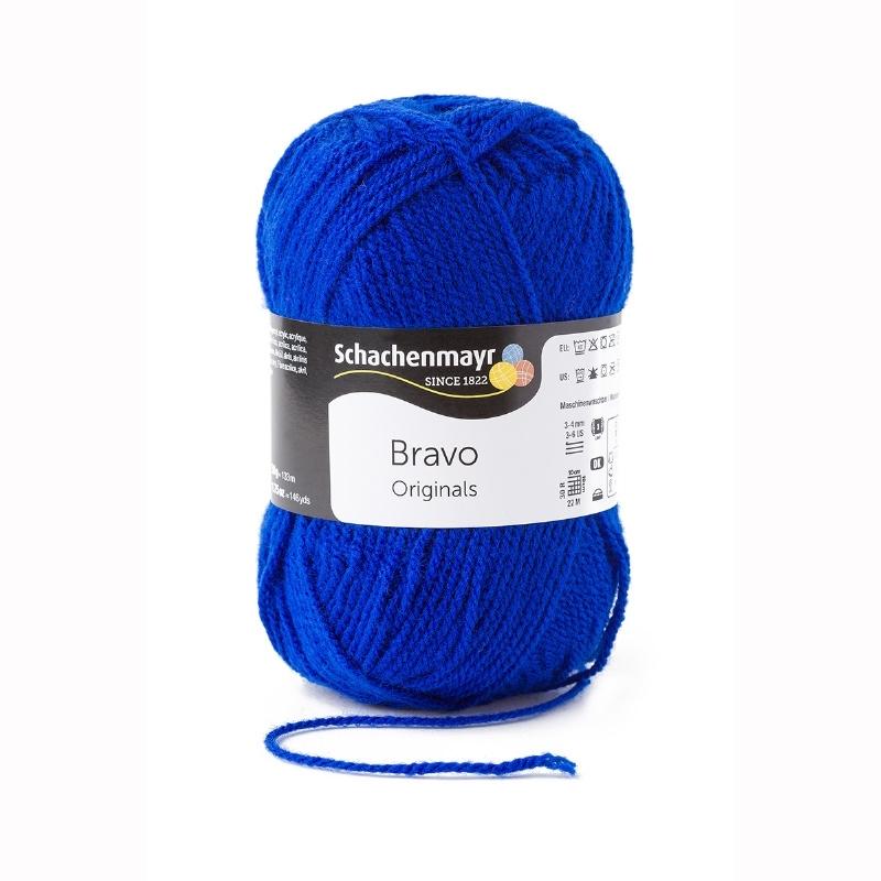 Bravo SMC 8211 Royal