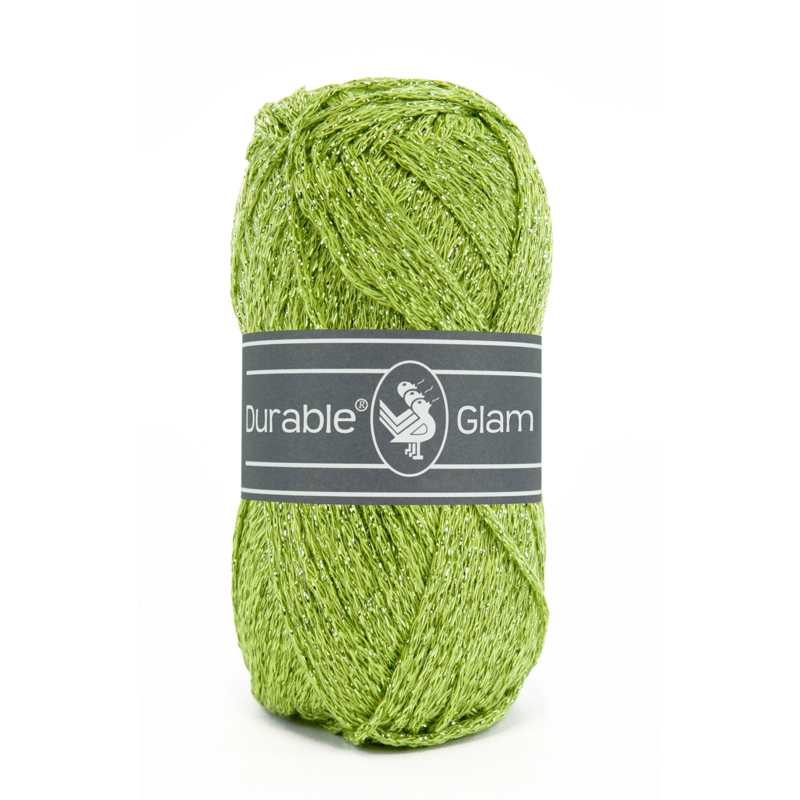 Durable Glam 352 Lime
