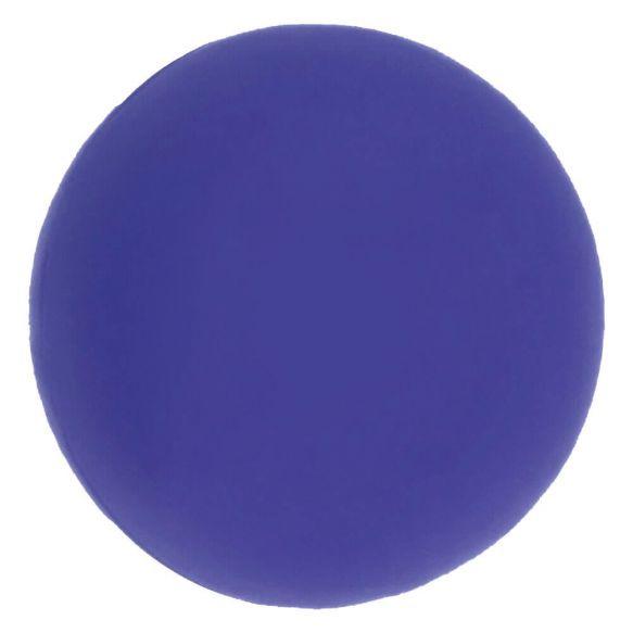 Opry Siliconen kralen 5 stuks 15mm kleur 183