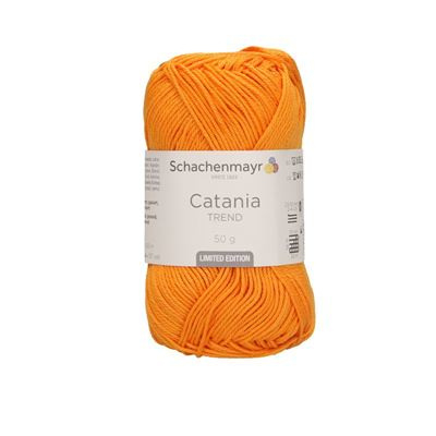 Catania Katoen 299 - Apricot Trend 2021 Limited