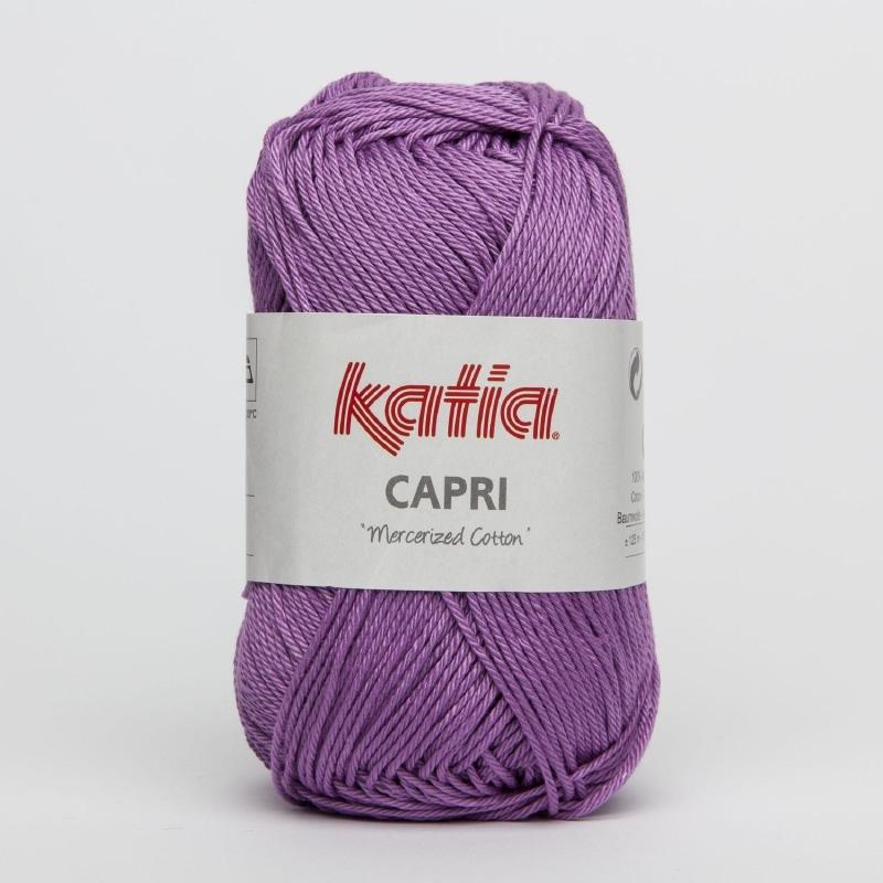 Katia Capri 82132 Lila