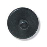 Berenschijf, Schanier voor draaimechanisme hoofd, benen en armen 35mm