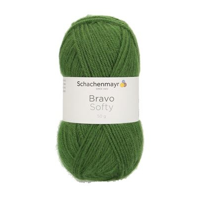 SMC Bravo Softy 8191 Farn