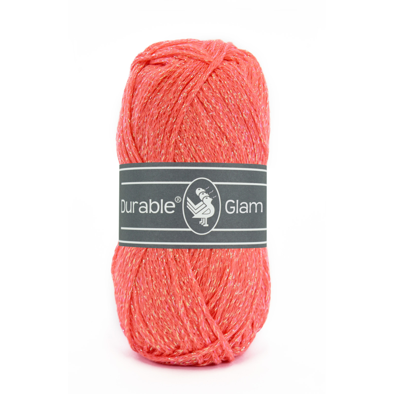 Durable Glam 2190 Coral