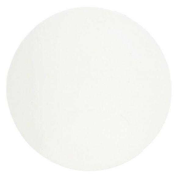 Opry Siliconen kralen 5 stuks 12mm kleur 009