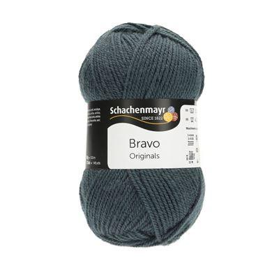 Bravo SMC 8386