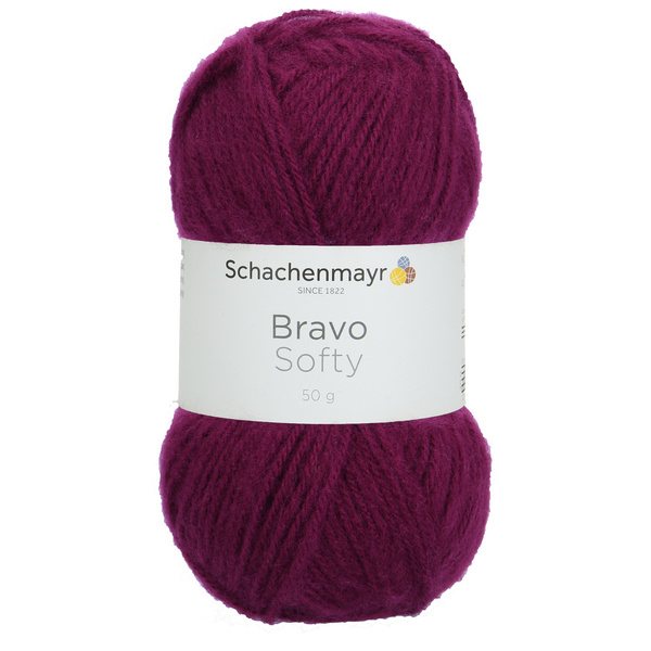 SMC Bravo Softy 8045 Brombeer