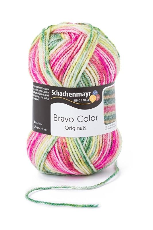Bravo Color SMC 2123 Wassermelone color