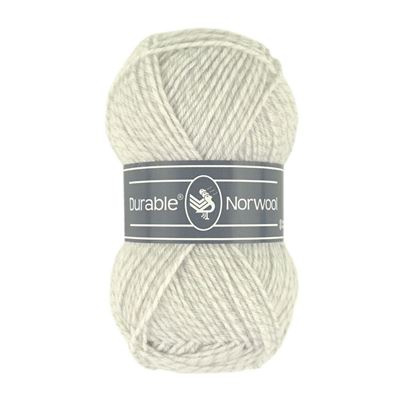 Durable Norwool M016