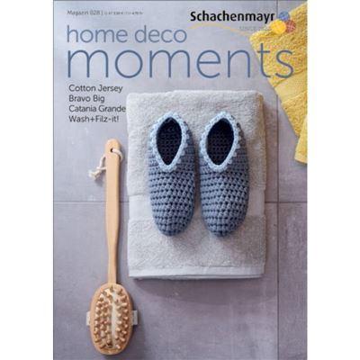 Home Deco Moments 028 SMC
