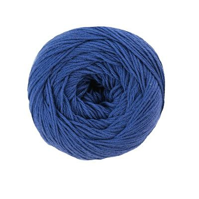 Durable Piece of Cake 7003 Blueberry