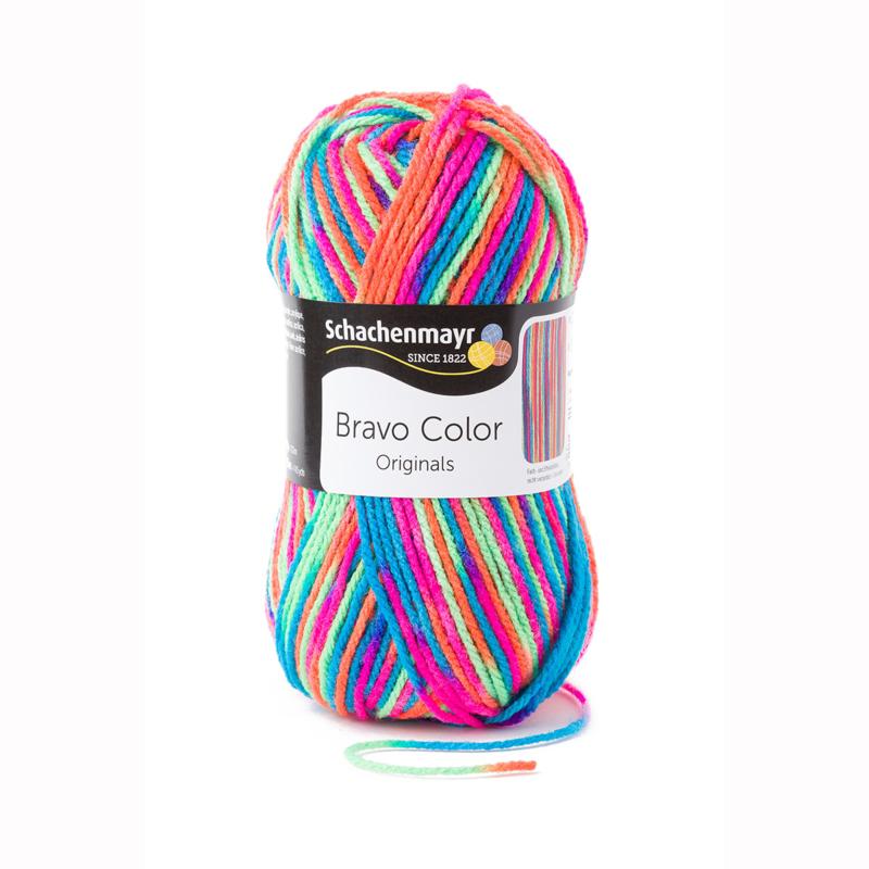 Bravo Color SMC 0095