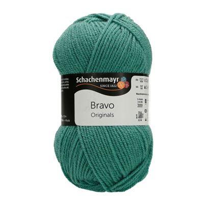 Bravo SMC 8382