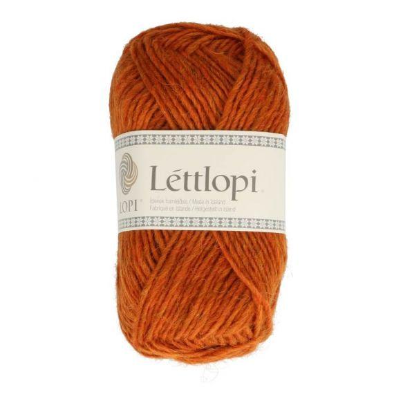 LettLopi 1704