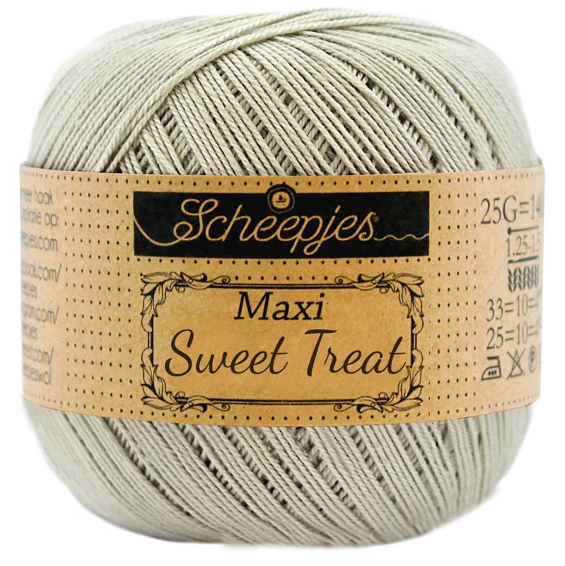 Scheepjes Maxi Sweet Treat (Bonbon) 248 Champagne