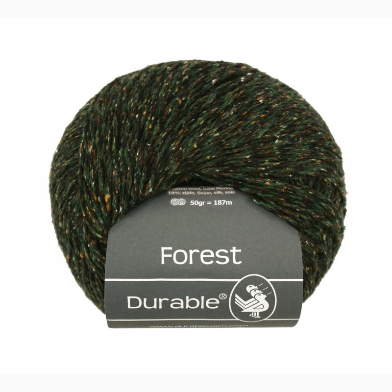 Durable Forest 4007