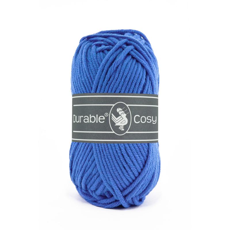 Durable Cosy Ocean 296