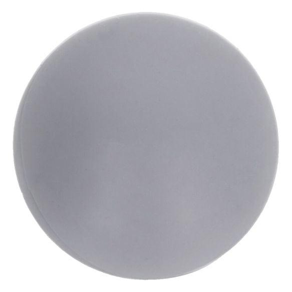 Opry Siliconen kralen 5 stuks 18mm kleur 004