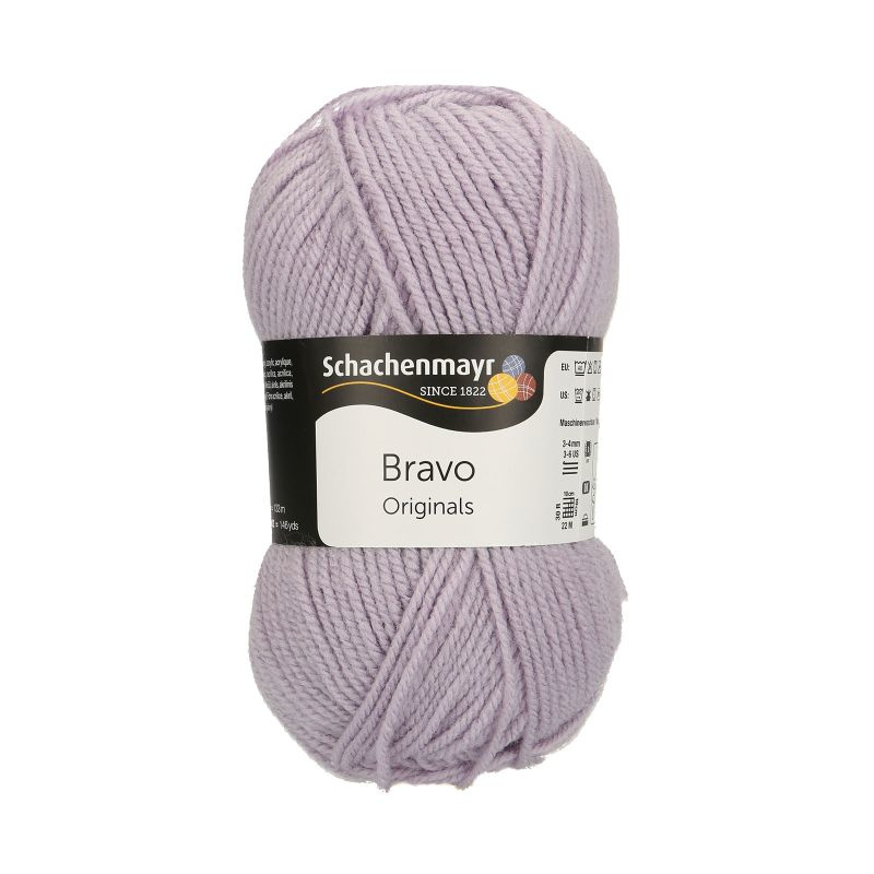 Bravo SMC 8040 Lavendel