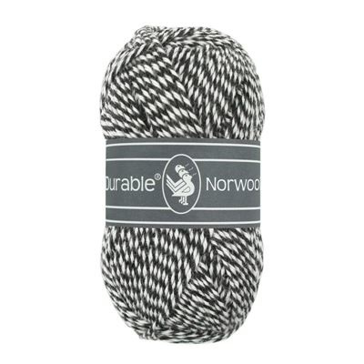 Durable Norwool M001