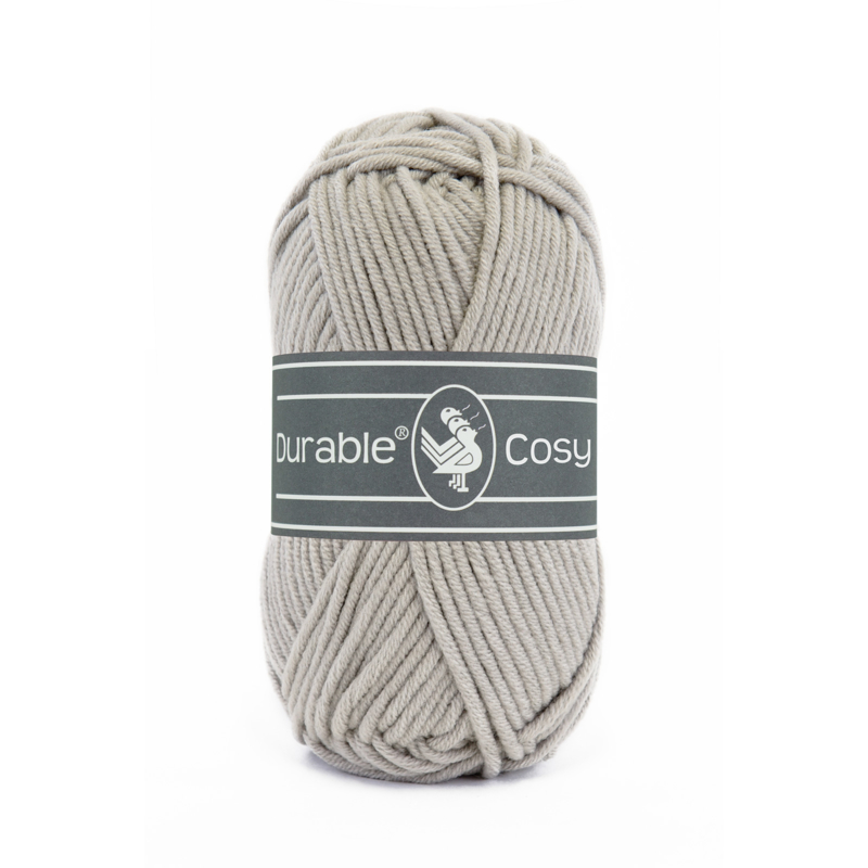 Durable Cosy Pebble - 341