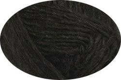 Alafoss Lopi 0052 Black sheep