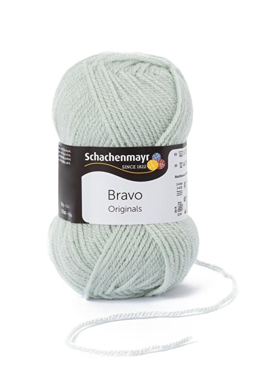 Bravo SMC 8359 Mint
