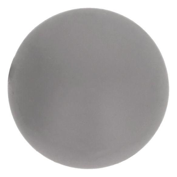 Opry Siliconen kralen 5 stuks 20 mm kleur 002