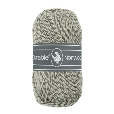 Durable Norwool M004