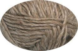 Alafoss Lopi 9973 Wheat heater