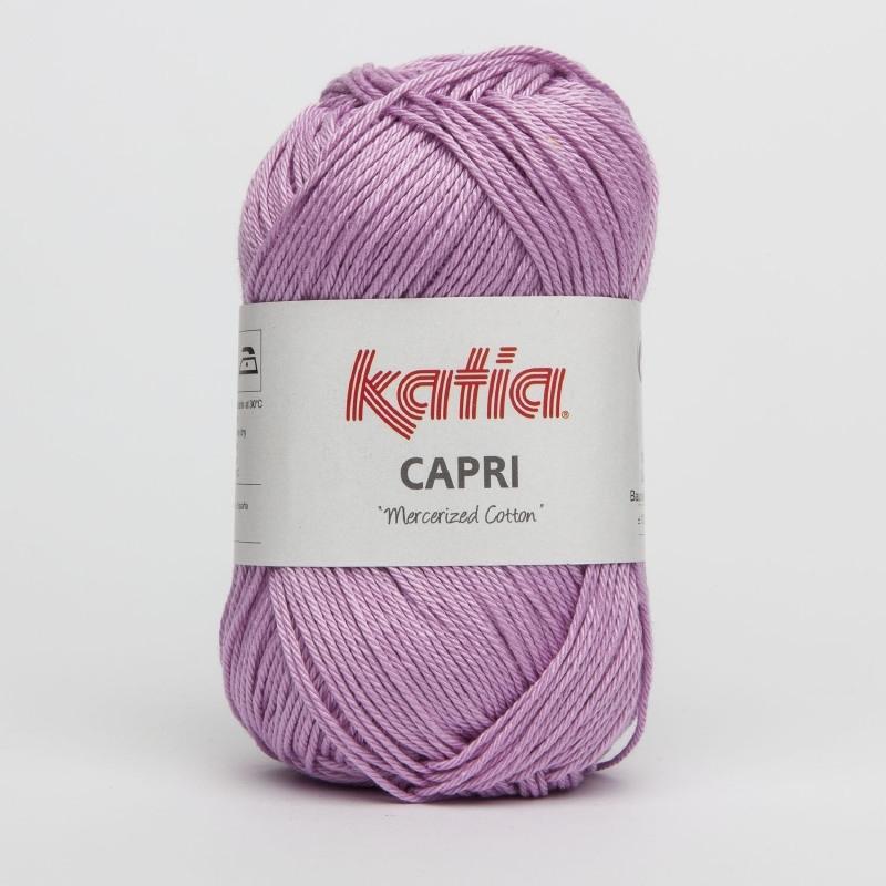 Katia Capri 82147  Lila Roze
