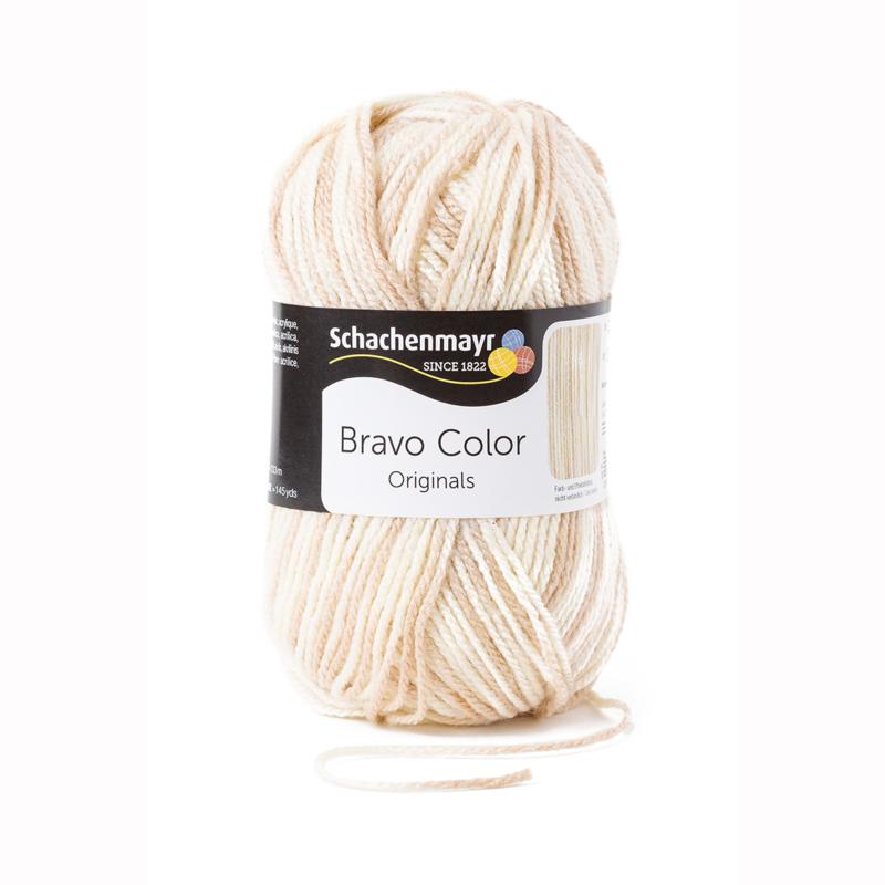 Bravo Color SMC 103 Sahara color