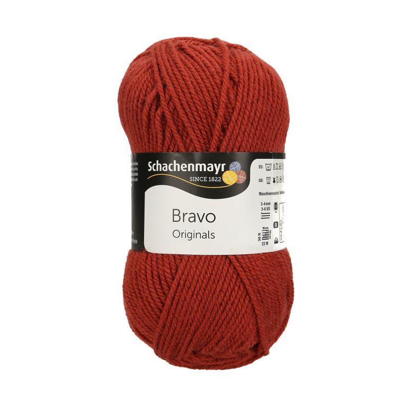 Bravo SMC 8039 Kupfer