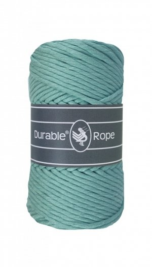 Durable Rope 2138 Pacific Green