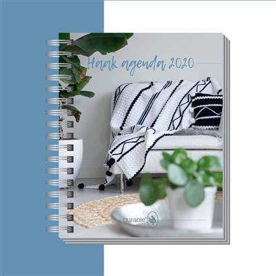 Durable agenda 2020