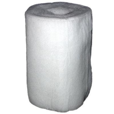 Wattine - fiberfill 100 gr - 140cm breed