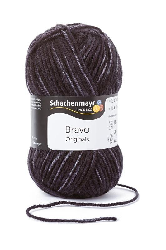 Bravo Denim SMC 8355