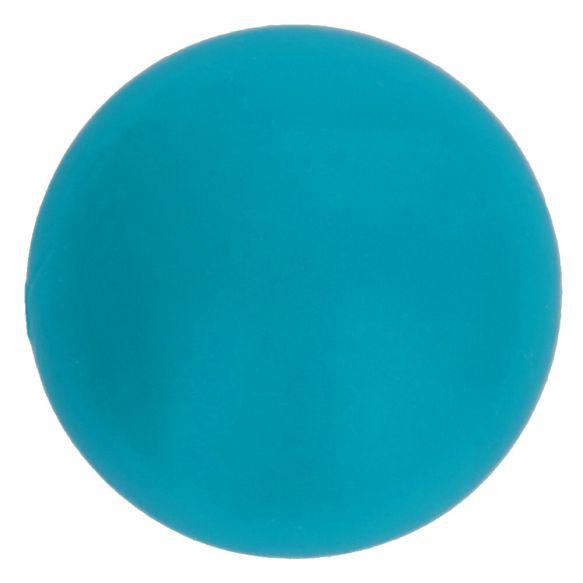 Opry Siliconen kralen 5 stuks 18mm kleur 287