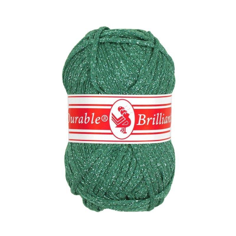 Durable Brilliant 298 Groen