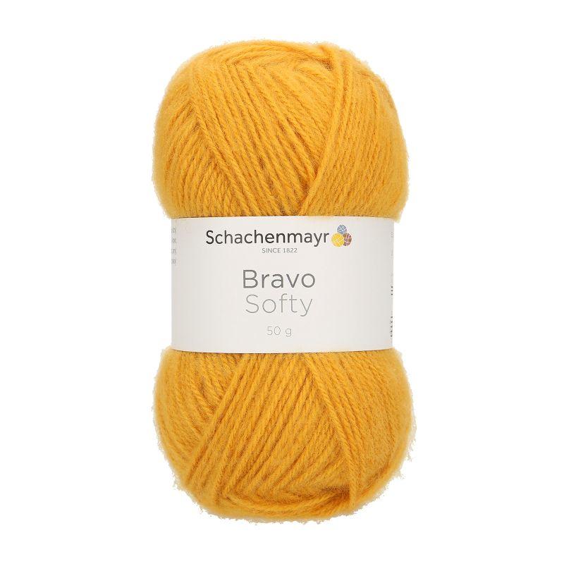 SMC Bravo Softy 8028 Goldmarie