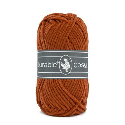 Durable Cosy Brick 2239