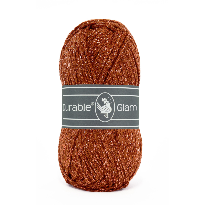 Durable Glam 2208 Cayenne