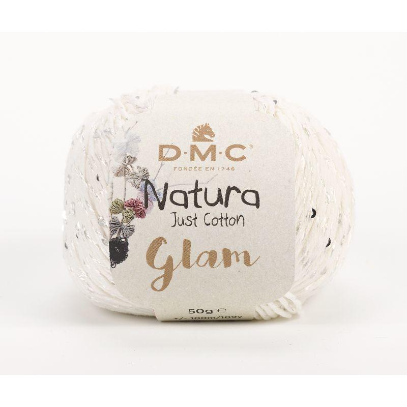 DMC Natura Glam 02