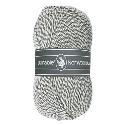Durable Norwool Plus M004