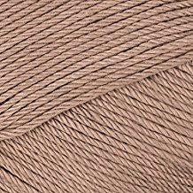 Phildar Coton 2 Chanvre 0022