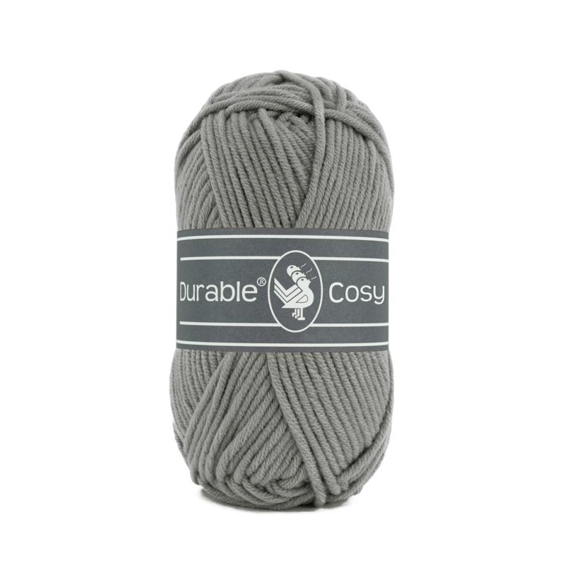 Durable Cosy Ash 2235