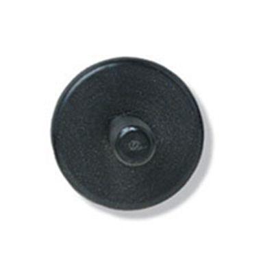Berenschijf, Schanier voor draaimechanisme hoofd, benen en armen 30mm