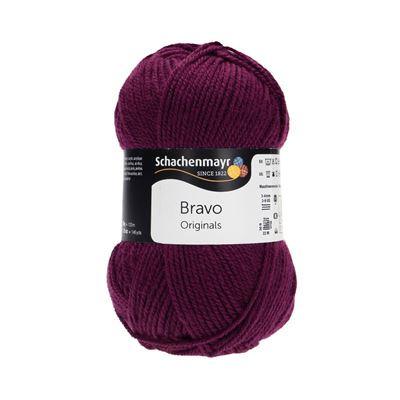 Bravo SMC 8383