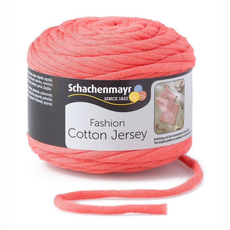 Cotton Jersey 00036 Hummer