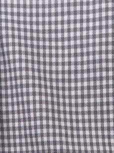 Boxkleed zacht mintgroen, wit en grijs